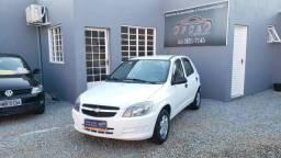 Celta ls 2013 4 portas - 2013