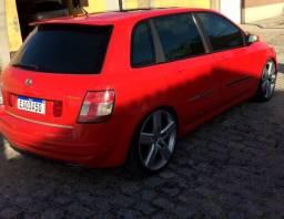 Stilo Sporting - 2009