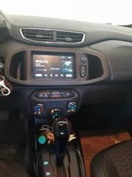 Onix automático 2018 - 2018