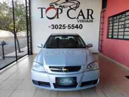 Astra Advantage 2.0 Sedan Completo Ano 2009 (Bem Conservado)(Carro Top) - 2009