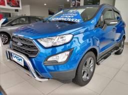 Ford Ecosport 1.5 Ti-vct Freestyle - 2018