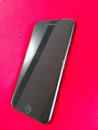 Iphone apple 7 128gb todo original