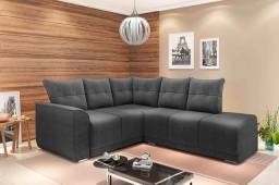 Sofa de canto munique FFF551