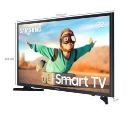 "Smart TV 32"" Samsung"