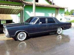 Carro antigo coleção