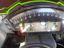 Xz10R Kawasaki 1000