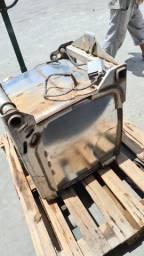 Catalisador Mercedes bens 2036 2012