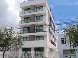Apartamento 1 Quarto no Rebouças, Próx. UniCuritiba [564.003]