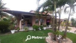 Casa de Conjunto com 3 quartos à venda, por R$ 1.300.000 - Araçagy - CM