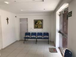 Escritório para alugar em Centro, Joao pessoa cod:L1778
