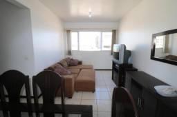 Apartamento para alugar com 3 dormitórios em Zona 07, Maringa cod:L9839