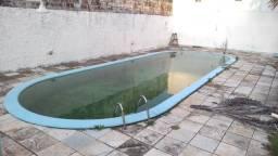 Vende-se piscina