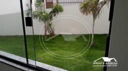 Apartamento, Itaici II, Caldas Novas-GO