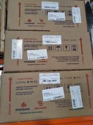Fritadeira digital tacho Progás R$ 320,00