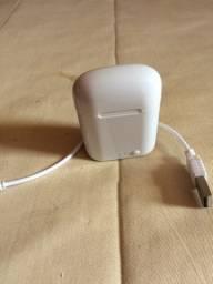 Vende-se fone Bluetooth