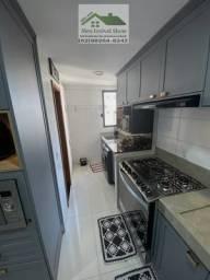 Visite o lindo apartamento no setor oeste - 3/4 -Ac financiamento