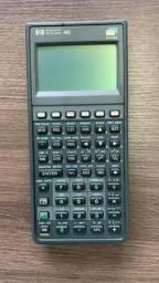 Calculadora HP 48G
