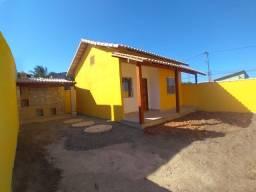 Casas em Unamar- Tamoios, 2º distrito de Cabo Frio área gourmet com churrasqueira