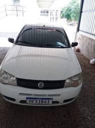 Fiat Palio 2007 - Abaixo da Fipe