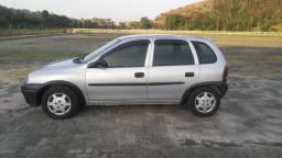 Vendo Corsa 98/99