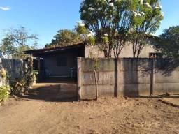 Vende uma casa no setor Jardim América