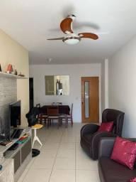 Apartamento 3 quartos em excelente estado 2 vagas / Santa Rosa