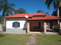 Casa de 3 quartos com terreno de 450 m² em Inoã - Maricá