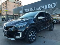 Renault/captur intense 1.6 2019