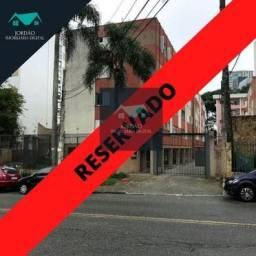 Apartamento à venda no bairro Água Verde - Curitiba/PR