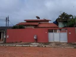 Casa com 5 dormitórios à venda, 230 m² por R$ 410.000,00 - Jardim América - Rio Branco/AC