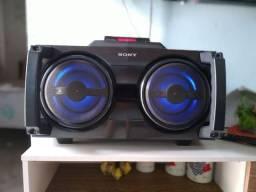 Som Sony RDH-GTK1i