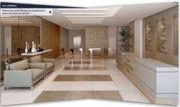 Escritório para alugar em Capao raso, Curitiba cod:39164.001