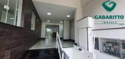 Apartamento para alugar com 3 dormitórios em Centro, Sao jose dos pinhais cod:00163.007