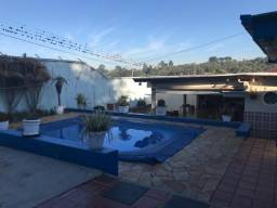 Casa à venda em Estrela, Ponta grossa cod:8735--20