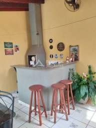 Casa à venda com 3 dormitórios em Planalto verde, Ribeirão preto cod:60703