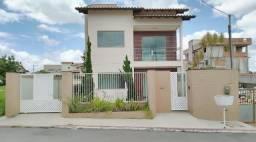 Casa com 4 dormitórios - venda por R$ 650.000,00 ou aluguel por R$ 2.600,00/mês - Vila Nov