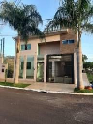 8428 | Sobrado para alugar com 4 quartos em Jardim América, Mandaguari