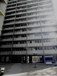 Apartamento para alugar com 2 dormitórios em Centro civico, Curitiba cod:38370.001