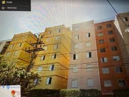 Apartamento à venda com 2 dormitórios em Jardim novo botafogo, Campinas cod:AP003498