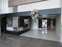 Apartamento para alugar com 4 dormitórios em Centro, Ponta grossa cod:02803.001