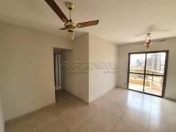 Apartamento à venda com 3 dormitórios em Centro, Ribeirao preto cod:V188297