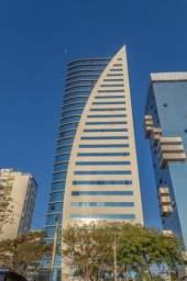 Escritório para alugar em Centro civico, Curitiba cod:39410.024