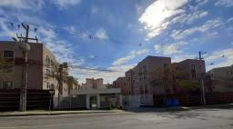 Apartamento para alugar com 3 dormitórios em Pinheirinho, Curitiba cod:39517.001