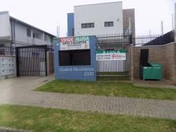 Apartamento para alugar com 2 dormitórios em Guaira, Curitiba cod:39314.006