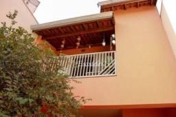 Casa com 3 dormitórios à venda, 190 m² por R$ 345.000,00 - Ipiranga - Ribeirão Preto/SP