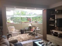 Casa à venda com 3 dormitórios em Orfas, Ponta grossa cod:8109--18