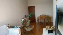 Apartamento à venda com 3 dormitórios em Méier, Rio de janeiro cod:C3748