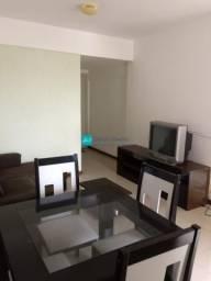 Apartamento Mobiliado na Glória
