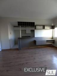Apartamento 3 dormitórios com suíte e móveis sob medida no Terrace Pelotas