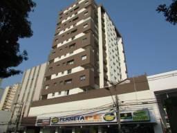 Apartamento para alugar com 3 dormitórios em Centro, Ponta grossa cod:02359.014